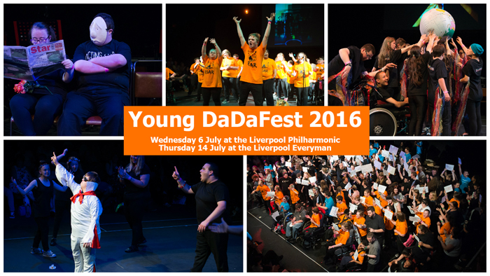 Young-DaDaFest-16