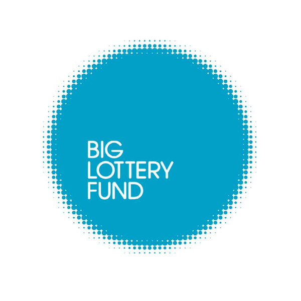 biglotteryfund_partnership