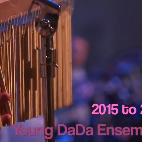 video-youngdadafest