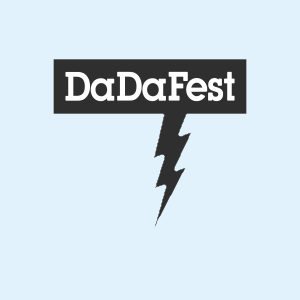 DaDaFest_Logo_300x300_powder_background